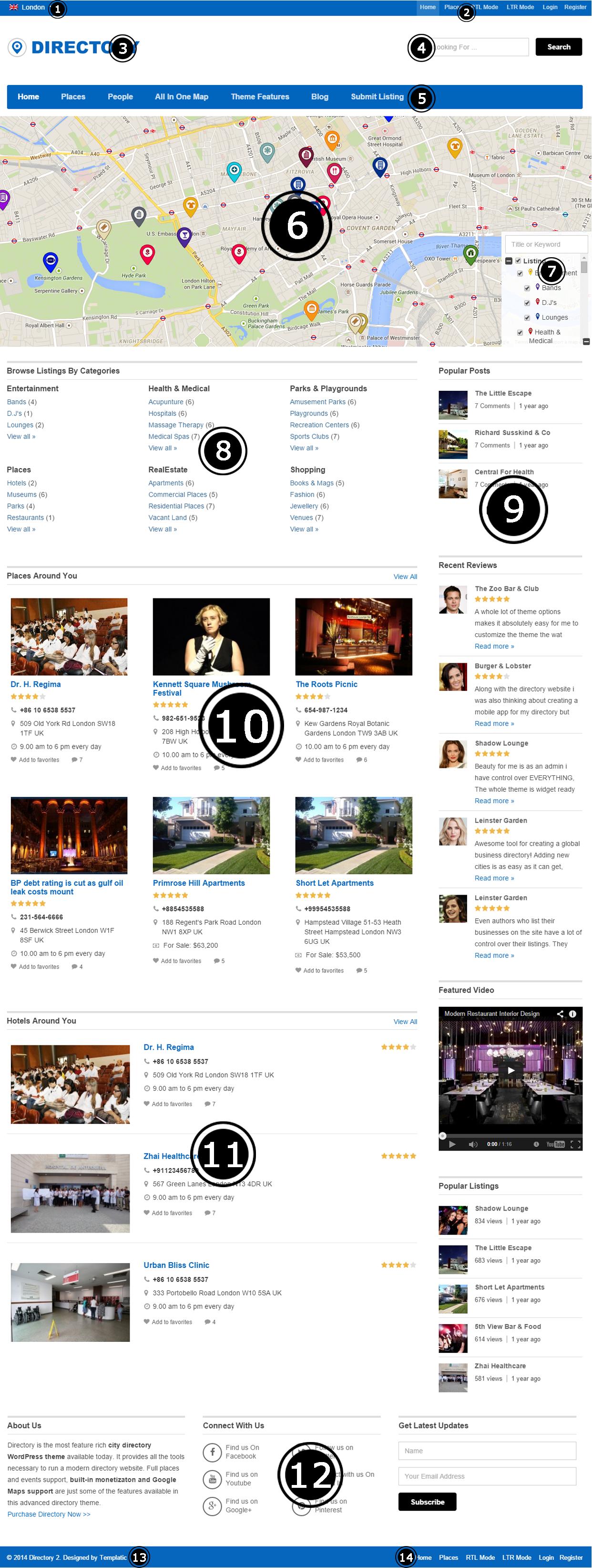 d_homepage