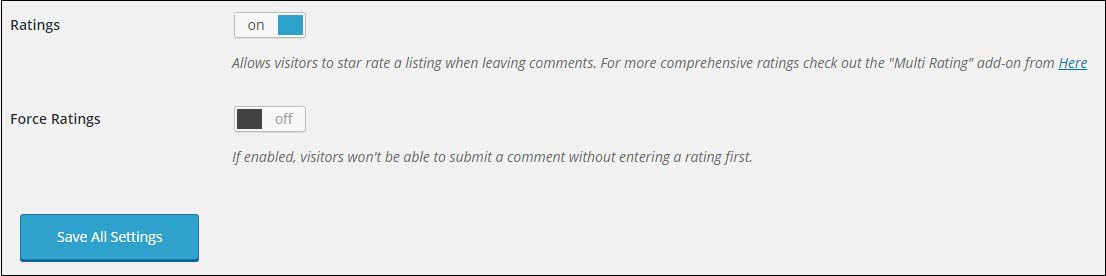 ratings-compulsory