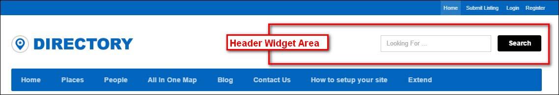 header widget area.jpg