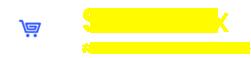280x50淘宝店标_Buy Best Premium WordPress Themes Responsive Website Templates