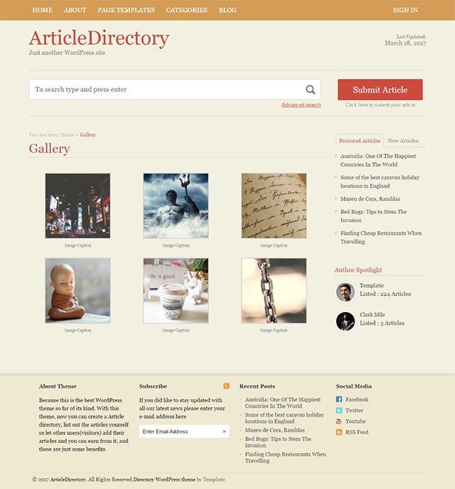 Online Casino Top 5 | Article Directory