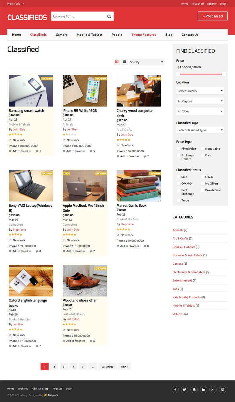 classifieds_theme_img_full