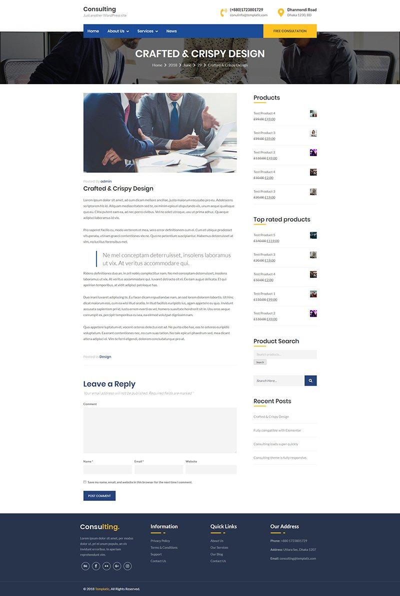 consulting WordPress theme_img_full