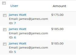 WordPress Deal Coupon Plugin