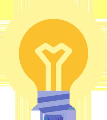 Theme Use Ideas