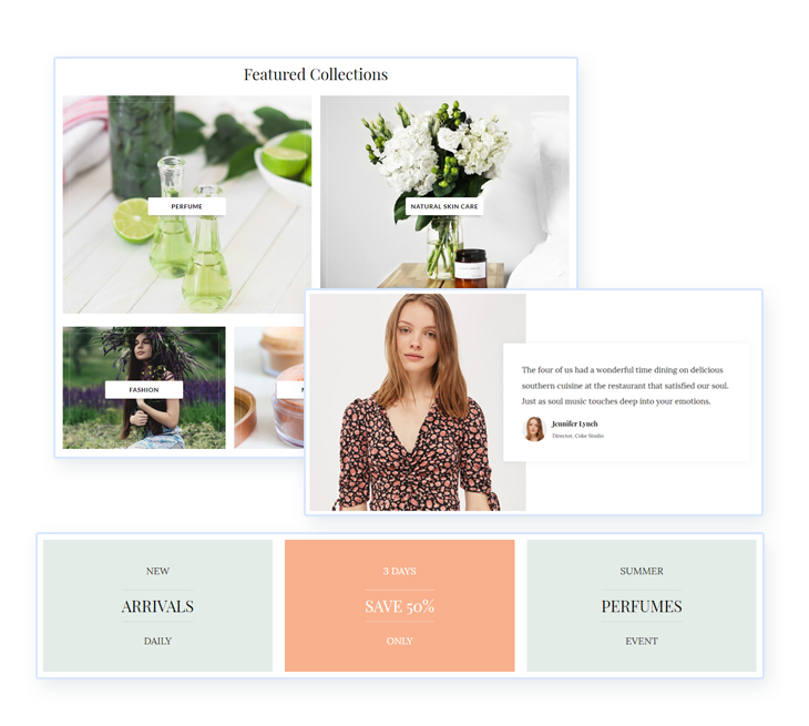 plugin friendly WordPress theme