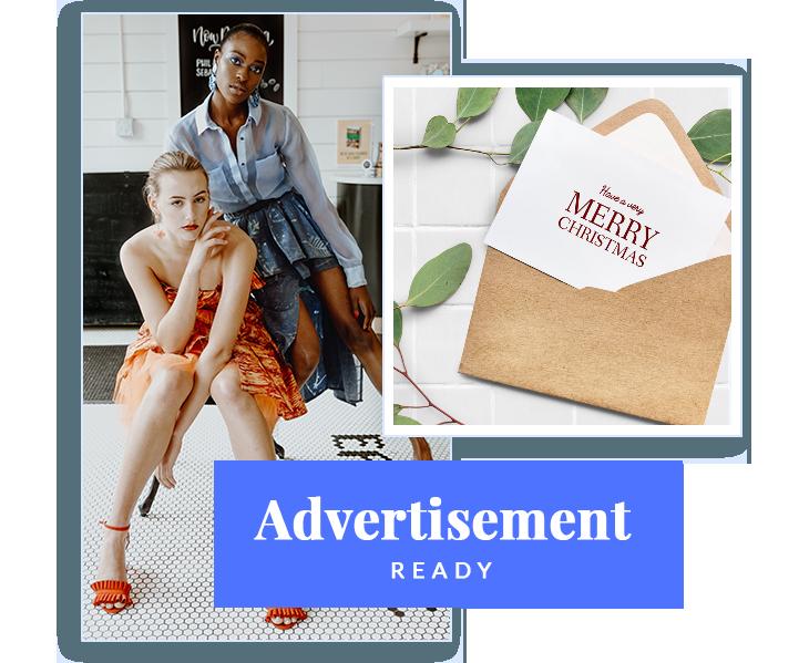 Google AdSense ready Directory theme