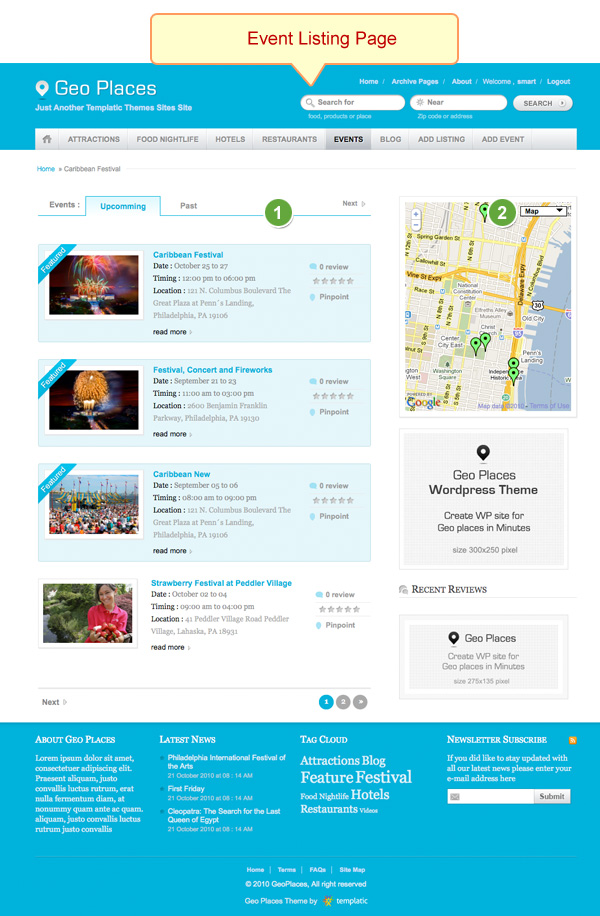 Event Design Page Pictures To Pin On Pinterest Pinsdaddy