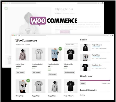 construction - Simple WordPress Themes