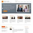 Strategic design of the homepage