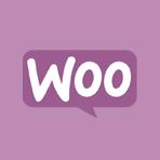 MyRestaurant WooCommerce Compatibility