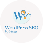 MyRestaurant WordPress Yoast Seo