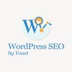 MyRestaurant WordPress Yoast Seo