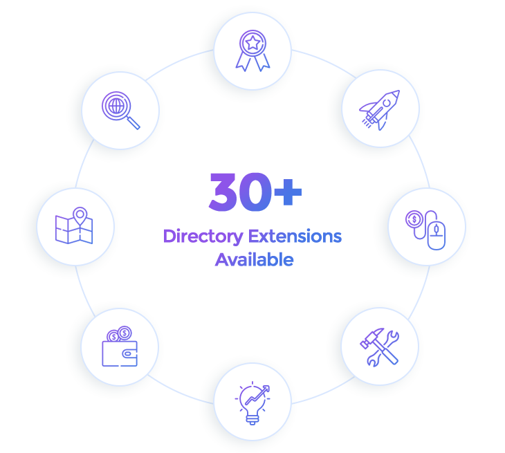 templatic directory wordpress plugins