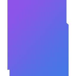 WordPress theme for job board
