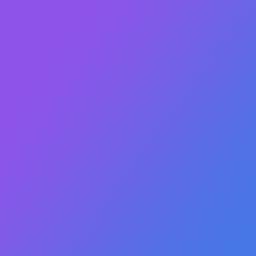 WordPress job finder theme