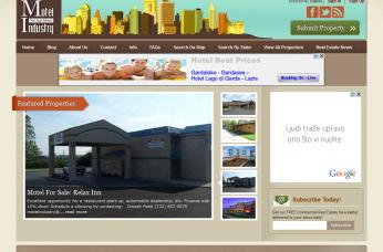 motelindustry