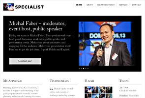 moderator.faberica