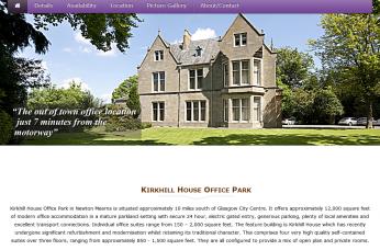 kirkhillhouseofficepark