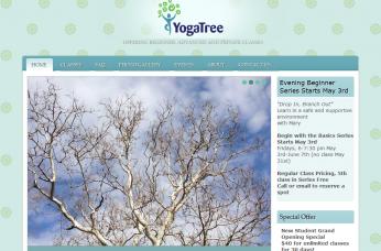 yogatreeriverton