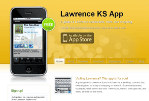 lawrenceksapp