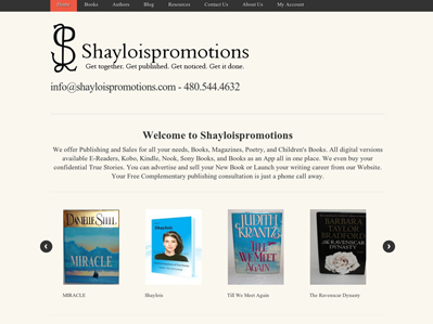 shayloispromotions