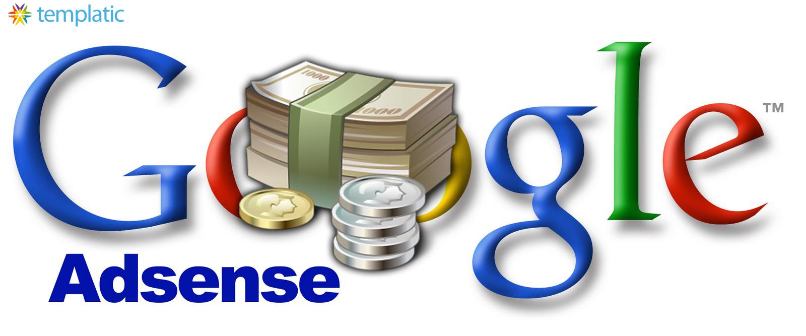 Templatic_Google_Adsens 02