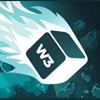 w3-super-cache-icon
