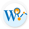 wordpress-seo-icon