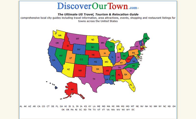 DiscoverOurTown02