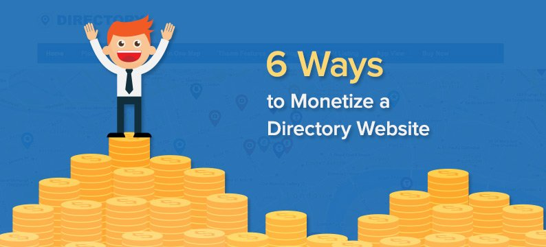 6-ways-to-monetize