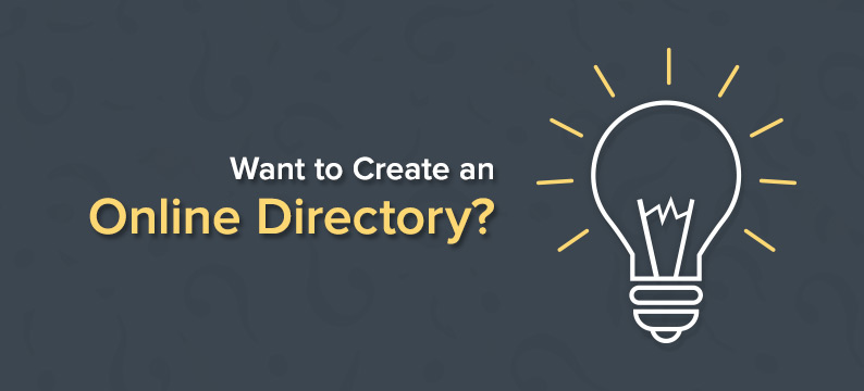 create-directory