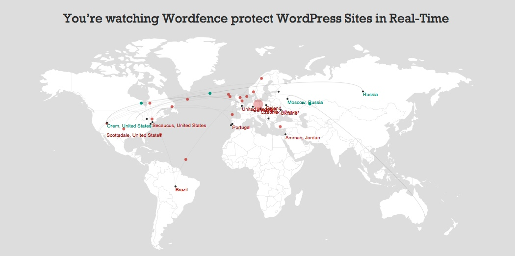 WordFence-WordPress-Security