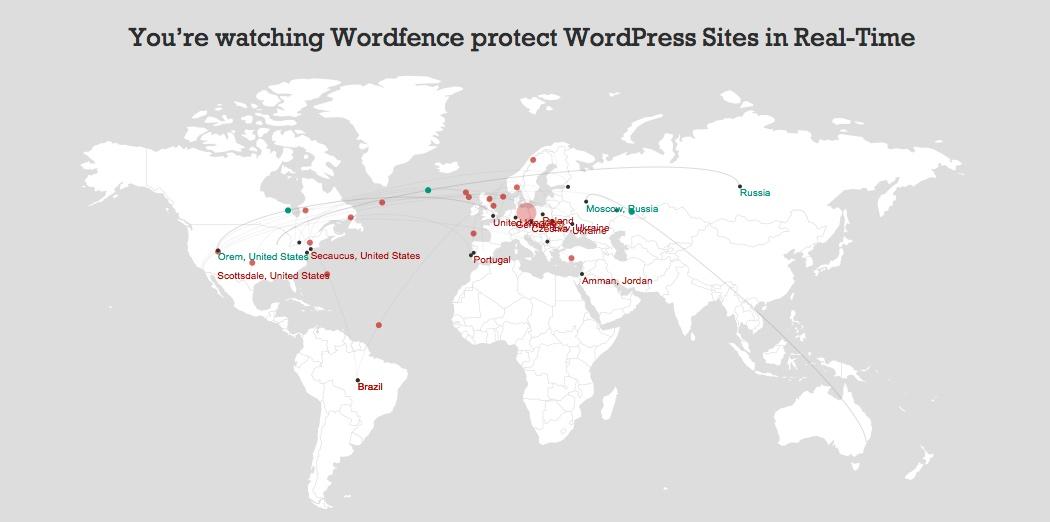 WordFence-WordPress-Security