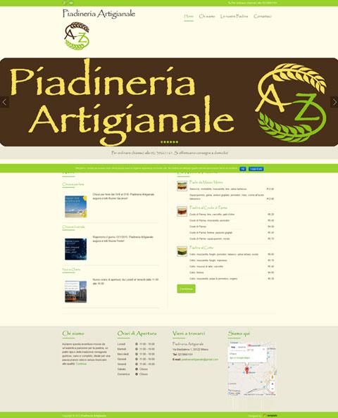 Directory Websites