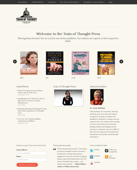 sell ebooks and digital products, Ebook, Publisher