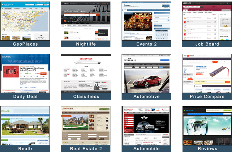 Download all our WordPress Website Templates More TdXFwmVT