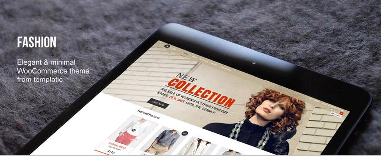 fashion-woocommerce-responsive-wordpress-theme-templatic