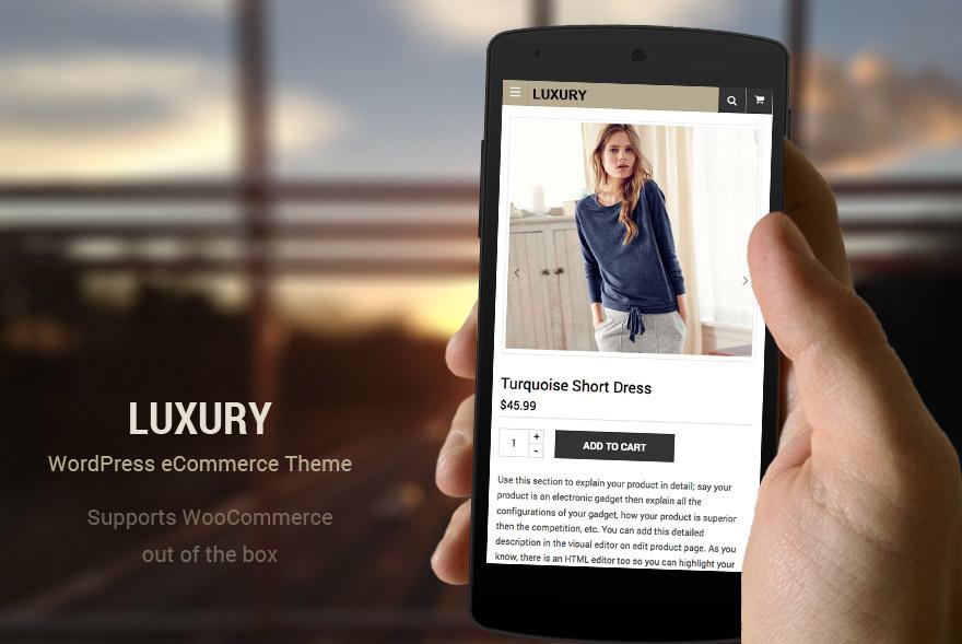 wordpress-ecommerce-theme-woocommerce-theme-luxury-templatic