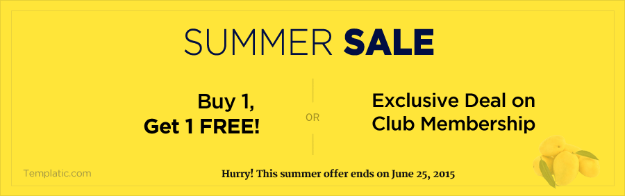summer-sale-offer
