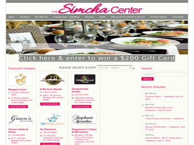thesimchacenter