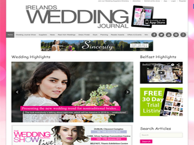 weddingjournalonline