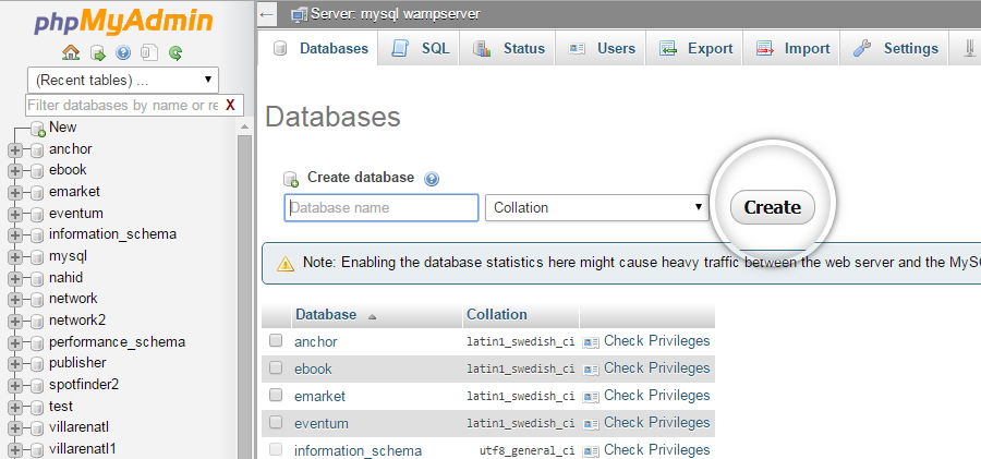 How-to-install-WordPress-Create-Database2