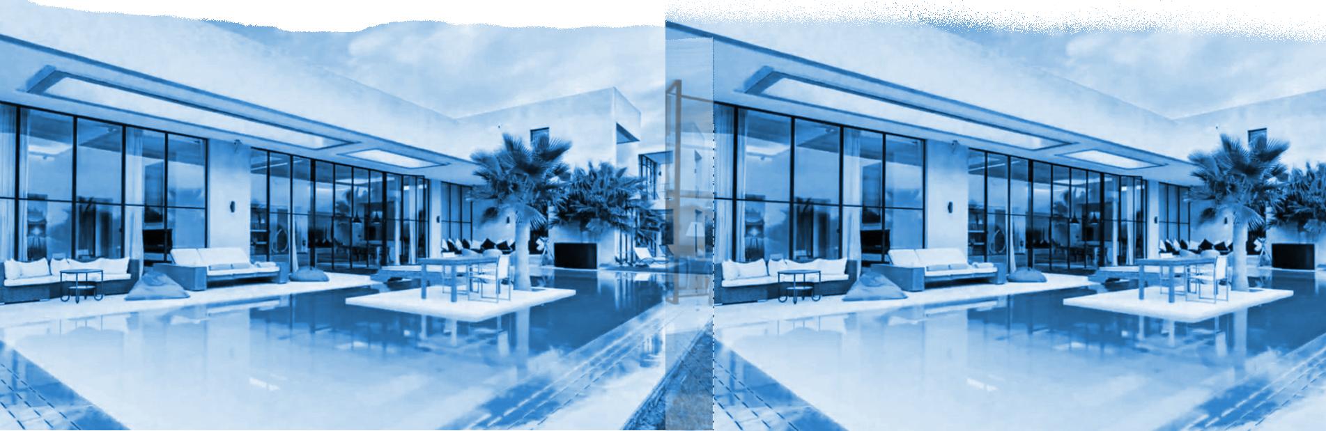 Villa Rental Booking Theme (2019) | Powerful Rental Property Management