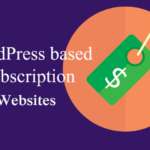 WooCommerce Subscriptions Alternative For Creating Subscription Based Websites