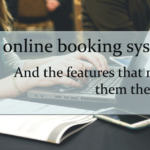 5 Best online booking sites and features that keep them on the top