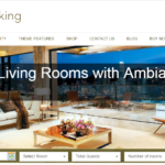 Everything you need to know about – WordPress Booking systems