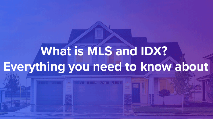 what is mlx and idx?