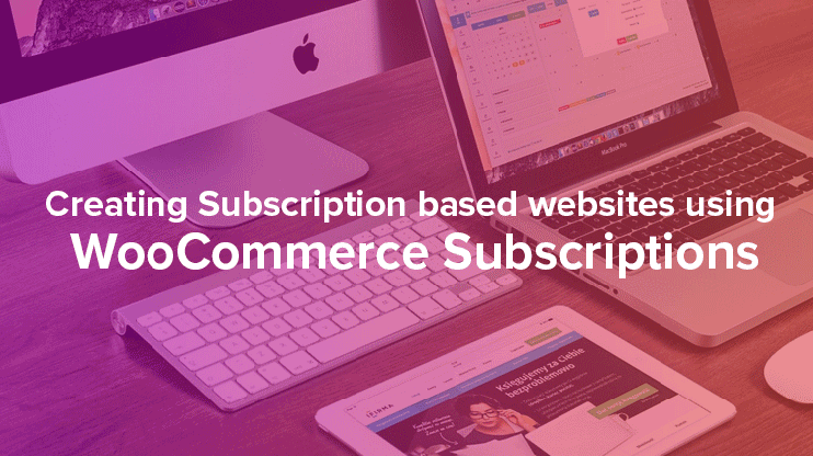 WooCommerce-subscriptions-review