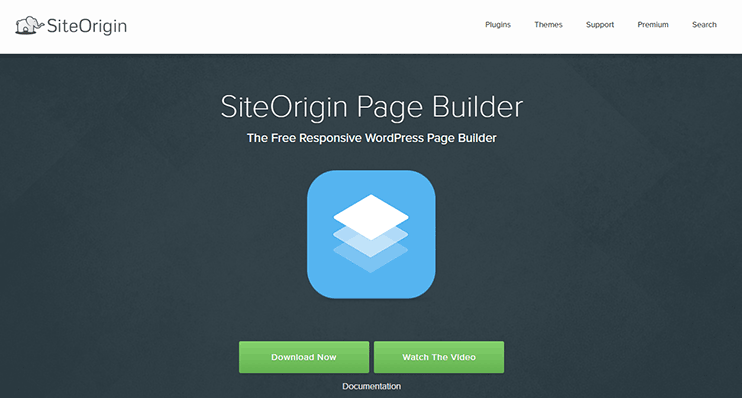 Page Builder By Siteorigin Review - Is It Good or Bad?